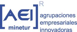 AEI Agrupaciones Empresariales Innovadoras